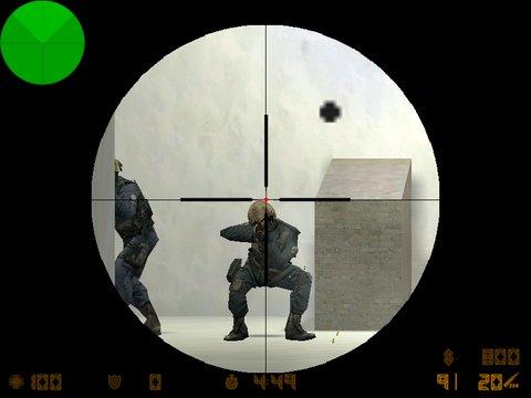 Counter Strike 1.6 Caudition Zero 1.2 ყველამ ვიცით ეს თამაში მარა ეს არის მამაპაპური ვერსია